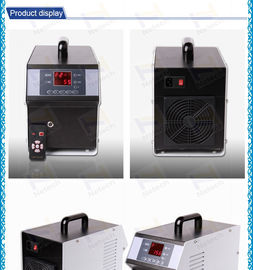 Special Design Home Ozone Generator Digital Screen For Air Purifier